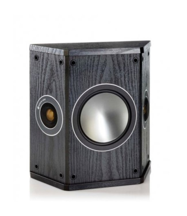 Monitor Audio  Bronze FX (set)