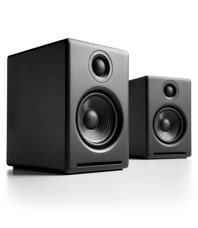 Audioengine A2+ (set)
