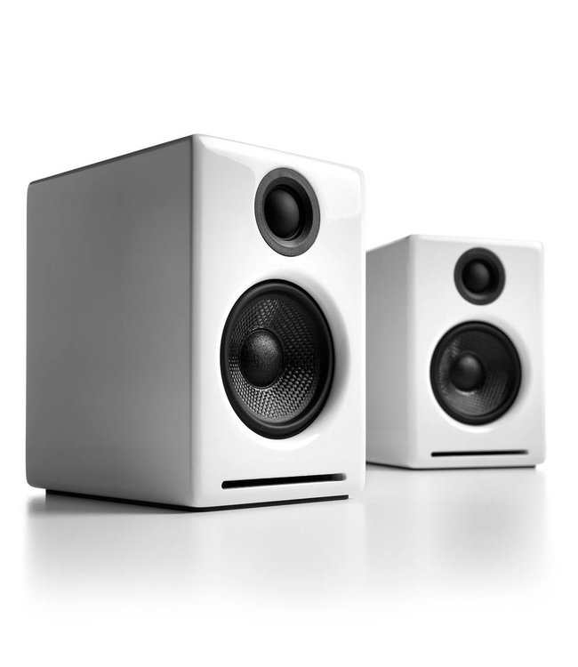 Audioengine A2+ (set)