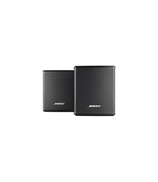 Bose Virtually Invisible 300 (set)