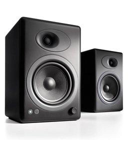 Audioengine A5+ (set)