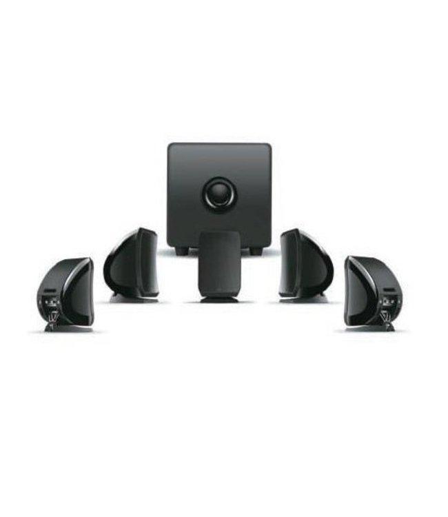 Focal Sib&Co 5.1 Speaker Pack