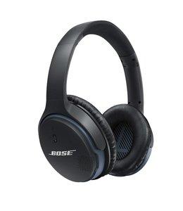Bose SoundLink Around Ear 2 Bluetooth