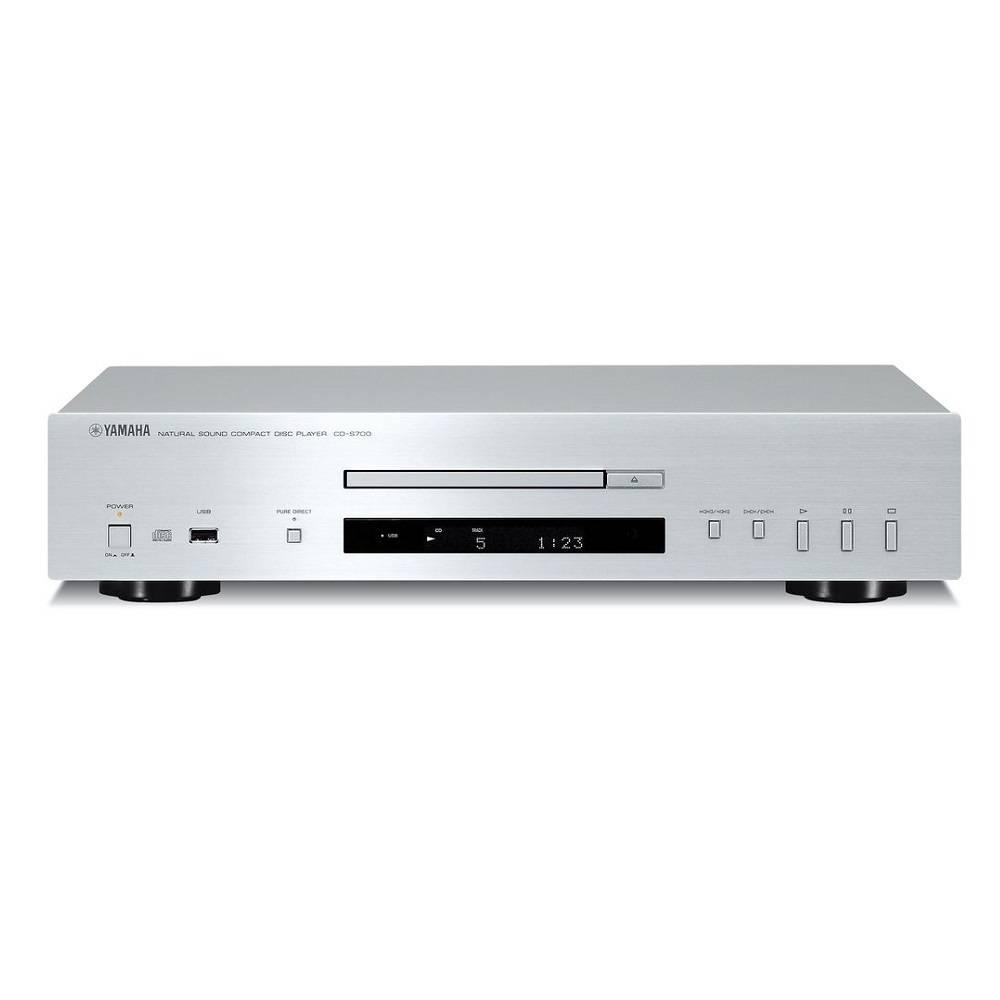 Yamaha CD-S700 CD Speler