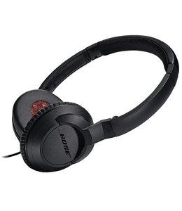 Bose SoundTrue On-Ear Headphones (zwart)