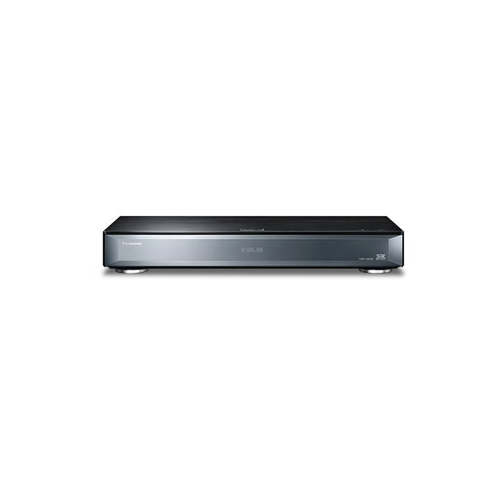 Panasonic DMP-UB900EGK Chroma 4K proc Blu-ray (DMP-UB900EG)