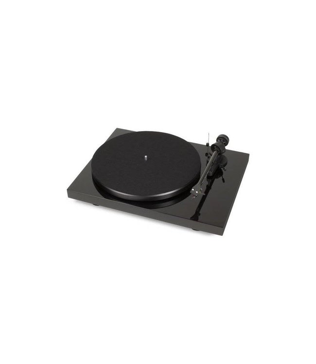 Pro-Ject Debut Carbon DC (2Mred)