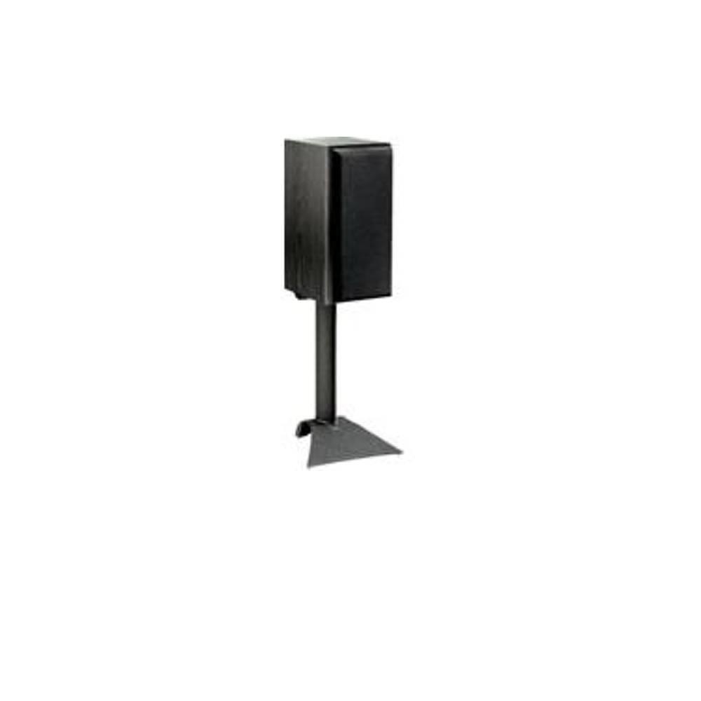 VLS 045 speakerstands (set)