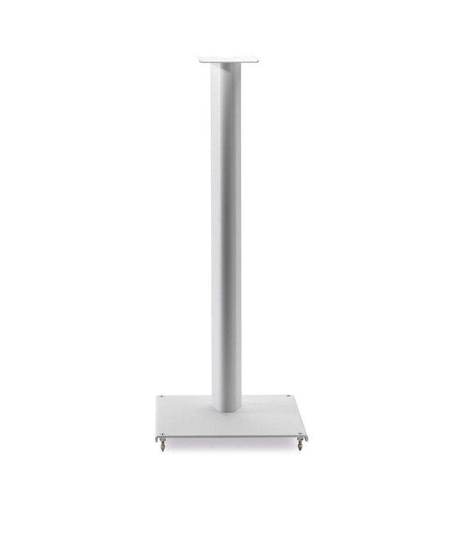 Q Acoustics 3000ST speakerstands (set)