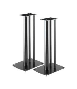 Soundstyle Z2 speakerstand (set)
