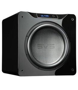 SVSound SB-16 Ultra