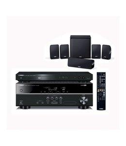 Yamaha BD-Pack 1810