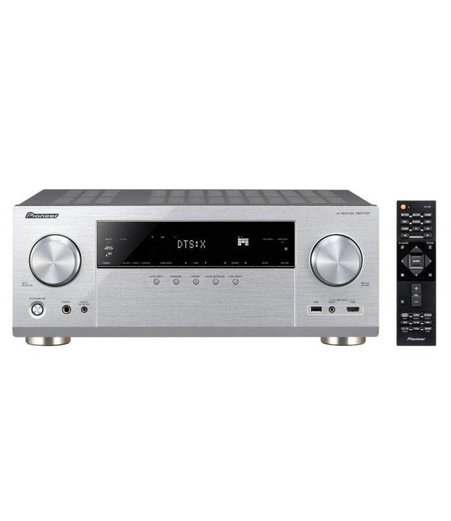 Pioneer VSX-1131 surround receiver