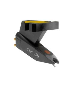 Ortofon OM-5E Element