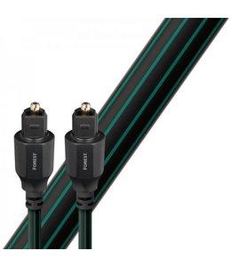 AudioQuest Forest OptiLink standaard