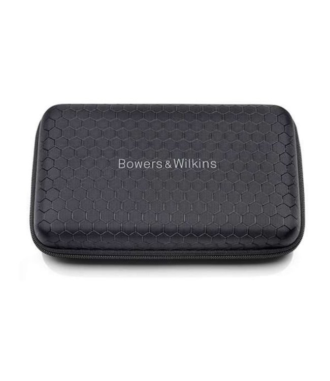 Bowers & Wilkins T7 Case