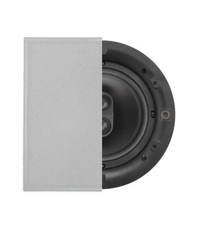 Q Acoustics QI65S ST