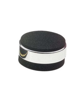 in-akustik Star demper mini (4 st)
