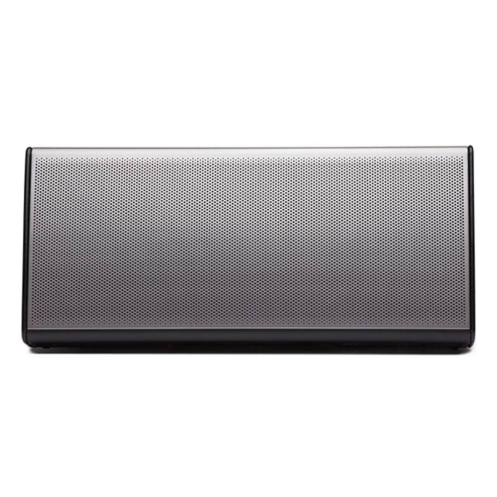 G5 (titanium)