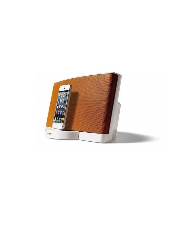 Bose SoundDock Series III (oranje)