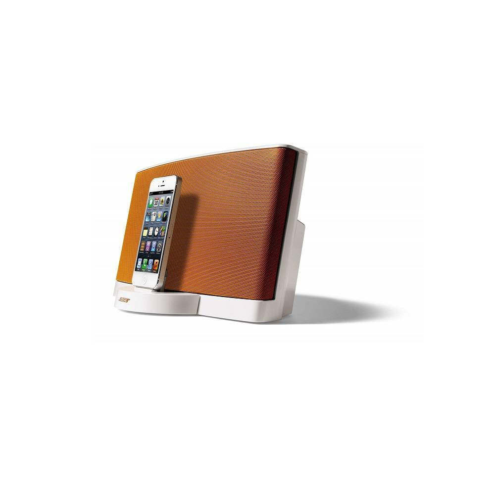 SoundDock Series III (oranje)
