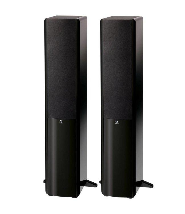 Boston Acoustics A 360