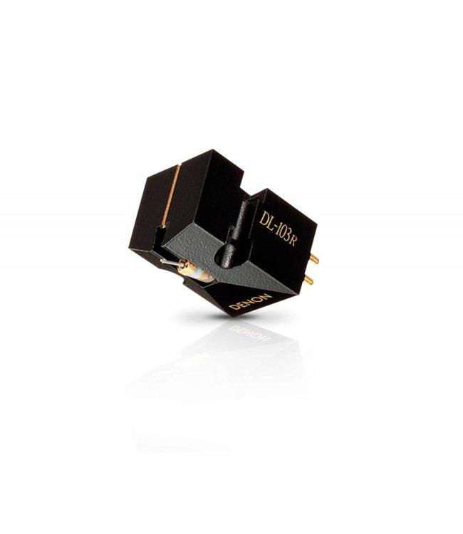 Denon DL-103R MC Element