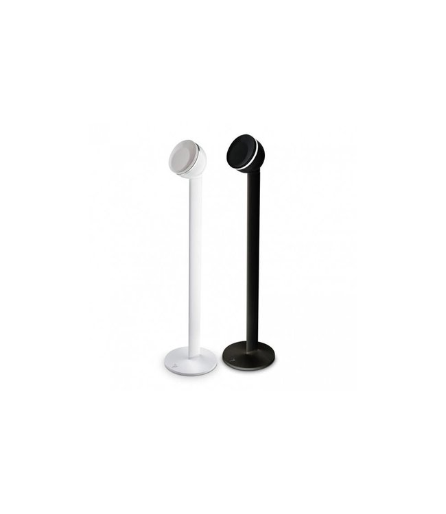 Focal Dome Stand (set)