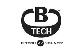 B-Tech