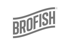 Brofish