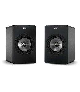 KEF X300A Wireless (set)