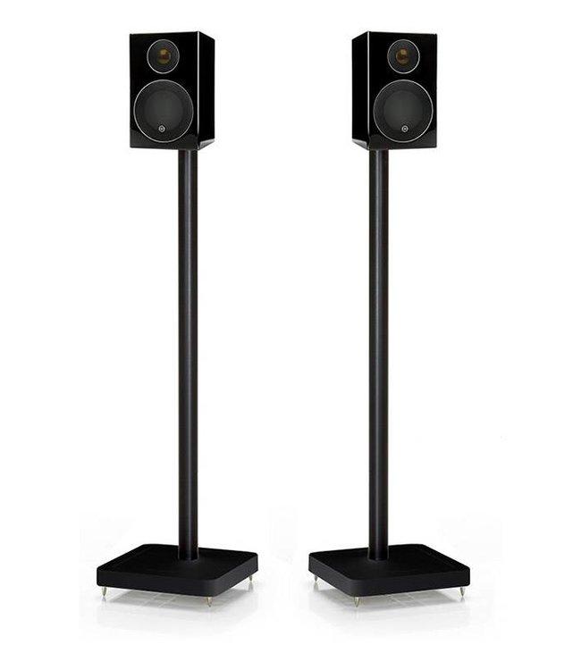 Monitor-Audio Radius stands