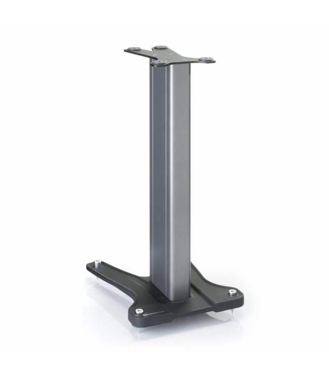Monitor-Audio Gold stands
