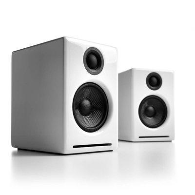 Voordeelbundel speakers