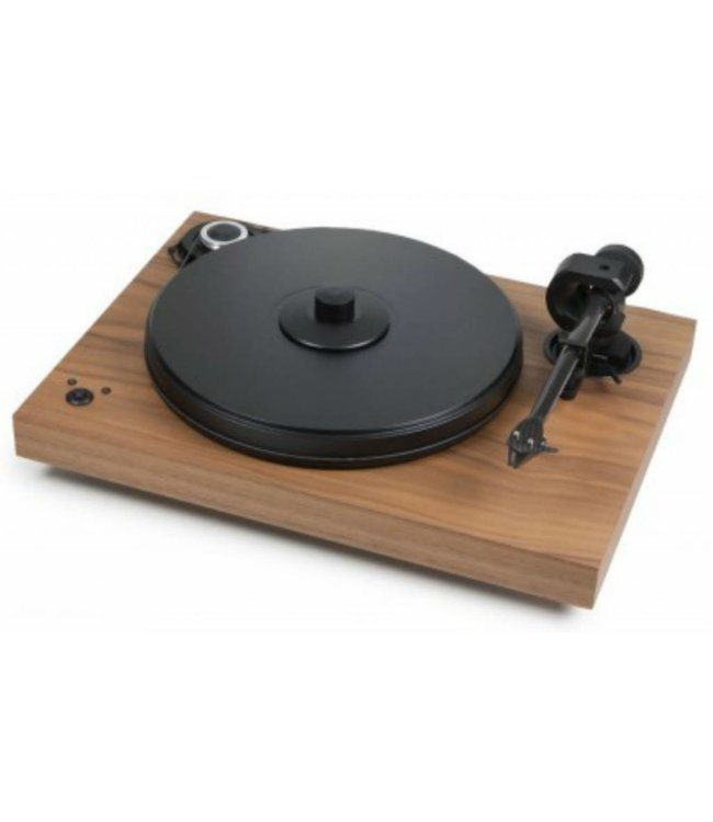 Pro-Ject 2Xperience DC-SB