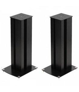 Soundstyle Z1 speakerstands (set)