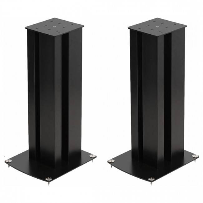 Soundstyle Z1 speakerstands (set)