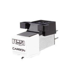 Rega Carbon (MM)