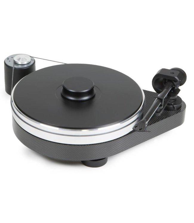 Pro-Ject RPM 9 -Carbon