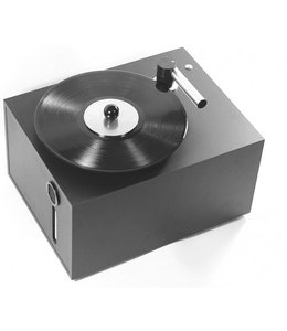 Pro-Ject Vinyl Cleaner -S