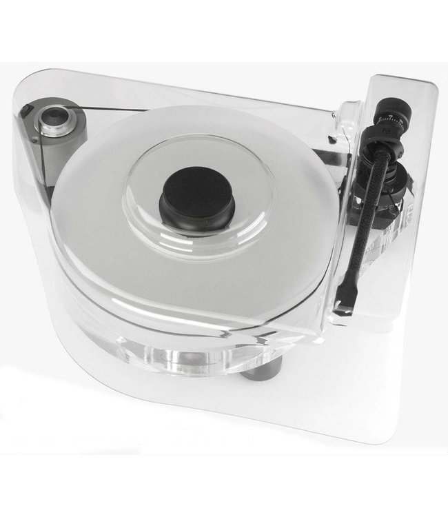 Pro-Ject Cover RPM-9.1