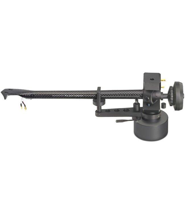 Pro-Ject PJ-10CC-Evo arm