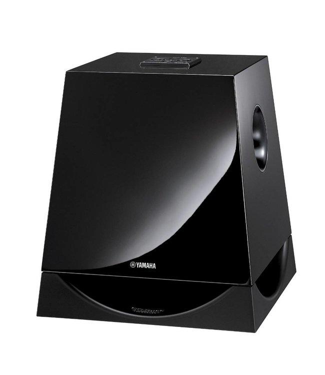 Yamaha NS-SW700