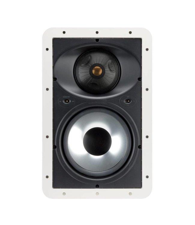 Monitor-Audio WT 180 Inwall