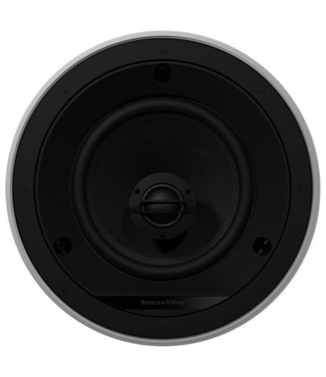 Bowers & Wilkins CCM665 (set)