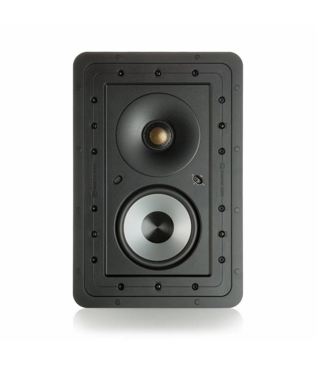 Monitor-Audio CP WT 150