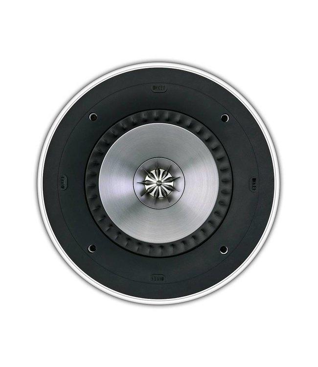 KEF Ci200RR-THX (set)