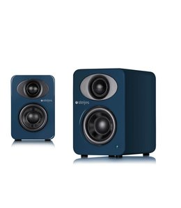 Steljes Audio NS1