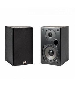 Polk Audio T15 (set)