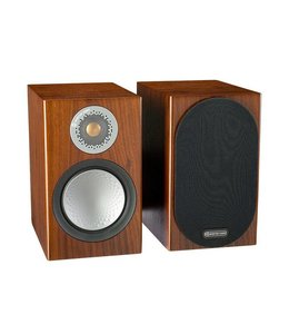 Monitor-Audio Silver 50 (set)